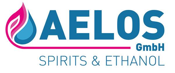 Aelos GmbH